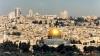 Guvernul Israelului s-a întrunit de urgenţă pentru a discuta o posibilă operaţiune militară în Cisiordania