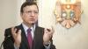 Când vine şi ce va face Jose Manuel Barroso în Moldova