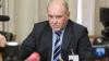 Un demnitar rus reconfirmă că Moscova este ofensată din cauză că Moldova semnează Acordul de Asociere cu UE