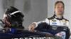 Brad Keselowski a câştigat cursa de NASCAR. Circuitul din Kentucky nu s-a lăsat fără incidente