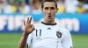 Klose l-a ajuns pe Ronaldo la numărul de goluri marcate la Campionatul Mondial