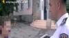 O vânzătoare de la Poşta Veche va plăti o AMENDĂ URIAŞĂ. Cu ce s-a făcut vinovată (VIDEO)