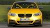 Manhart transformă noul BMW M235i într-un bolid de circuit (FOTO)