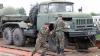 Ucrainenii şi-au pus mâinile în cap! Nu le-a venit să creadă cum arată tehnica militară returnată de ruşi din Crimeea (FOTO)