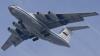 Două avioane militare ruseşti au încălcat spaţiul aerian al Estoniei