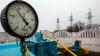 Ucraina se pregăteşte de sistarea gazului rusesc