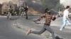 Ostilităţile se intensifică între Israel şi Autonomia Palestiniană
