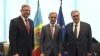 În ajunul semnării Acordului de Asociere, UE şi Moldova au convenit asupra unei noi agende de cooperare