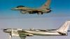 Rusia a decis să desfăşoare aplicaţii militare la graniţa cu Polonia şi Ţările Baltice