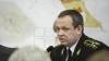 Şeful adjunct al Poliției Capitalei Silviu Muşuc a demisionat. Acesta ar fi fost IMPUS să plece de către Andrei Năstase