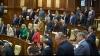 Parlamentarii expun opinii împărţite despre beneficiile Acordului de Asociere la UE