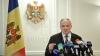 APELUL preşedintelui Nicolae Timofti în ajunul semnării Acordului de Asociere cu Uniunea Europeană