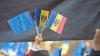 A venit şi ziua istorică! Moldova semnează pentru asocierea la Uniunea Europeană