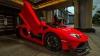 Lamborghini Aventador cu 1000 de cai putere! Aşa arată noul monstru creat de tunerii germani (FOTO)