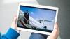 Mai subţire şi mai uşoară decât iPad-ul. Cum arată Samsung Galaxy Tab S în cele două versiuni (GALERIE FOTO)