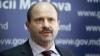 Valeriu Lazăr: Acordul ne va permite să exportăm mărfuri şi servicii, nu oameni