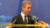 Interviu cu Iurie Leancă după semnarea Acordului cu UE: În a doua jumătate a anului 2015 am putea depune cererea de aderare la Uniunea Europeană