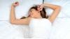 Cât ar trebui să dormi ca să slăbeşti?