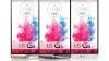 Cât este de rezistent noul LG G3 la căzături? (VIDEO)