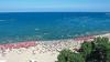 Staţiunile de pe litoralul românesc aşteaptă un număr record de turişti moldoveni