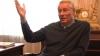 Lucinschi: Autorităţile de la Chişinău trebuie să reconfirme statutul de neutralitate al ţării