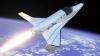 Compania Space Adventures a reuşit să vândă două bilete pentru un zbor în jurul Lunii
