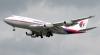Rusia trebuie să colaboreze pentru ca cei patru indivizi acuzaţi de doborârea avionului Malaysia Airlines să fie traşi la răspundere
