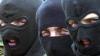 ''În Moldova există grupări extremiste înarmate, care pot interveni în orice moment pentru a destabiliza situaţia din ţară''