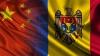 Andrian Candu: Republica Moldova are multe de învăţat de la economia Chinei