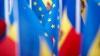 Mesajele ambasadorilor statelor UE în Moldova, cu ocazia Zilei Europei (VIDEO)