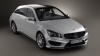 Noul Mercedes-Benz CLA, dezvăluit înainte de vreme. Cum arată fratele mai mic al lui Mercedes CLS