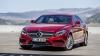 Mercedes-Benz CLS facelift este prezentat la doar o zi după apariţia primului teaser (VIDEO)