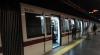Un moldovean a fost găsit mort într-o staţie de metrou din Roma