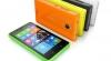 Microsoft a lansat smartphone-ul Nokia X2, care rezolvă o serie din problemele primei generaţii X