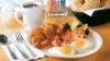 STUDIU: Ce mănâncă moldovenii la micul dejun