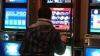 VOTAT! Ce vor păţi proprietarii sălilor de jocuri de noroc dacă minorii le vor fi clienţi