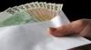 A cerut 4.500 de euro şi a promis că va influenţa judecători din cadrul Curţii de Apel şi a Judecătoriei Centru