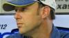 Pilotul Matt Kenseth a fost implicat într-un accident în cursa din California