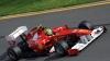 Scuderia Ferrari ar putea părăsi Formula 1