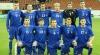 Fotbaliştii juniori din Moldova au scris istorie la Campionatul European Under-17