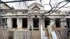 Executivul sporeşte măsurile de protecţie a monumentelor de arhitectură AMĂNUNTE