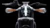 Harley Davidson trece pe baterii. Cum arată prima motocicletă electrică a producătorului (VIDEO)