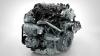 Volvo pregăteşte o versiune diesel de 188 cai putere, care consumă doar 3.8 litri/100 km
