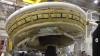 NASA intenţionează să trimită pe Marte o farfurie zburătoare