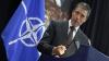 Secretarul NATO: Cerem Rusiei să nu mai livreze arme şi echipament militar grupărilor separatiste