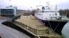 Corăbii străine sub pavilion moldovenesc! De ce preferă multe ţări să-şi înregistreze navele la noi (VIDEO)