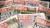 Scandalul interceptărilor telefonice s-a sfârşit. Ce pedepse au primit jurnaliştii celui mai citit ziar britanic