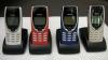 Bogăţia din sertarul cu vechituri: Telefonul din anii '90 pe care poţi lua 1000 euro dacă îl vinzi acum