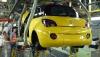 Ce planuri măreţe îşi propune să realizeze Opel până în 2022