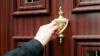 RECENSĂMÂNT 2014: Câţi moldoveni au închis uşa în nas recenzorilor